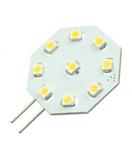 LED9MG4L