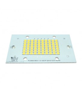 ELED70DiKW/SMD