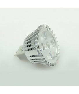 LED5x1N53M - Restmenge